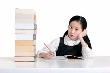 小学阅读文章分段分层小技巧简略易学