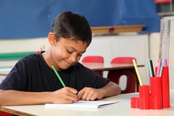 停课不停学教育部门协同教育组织展开线上教育