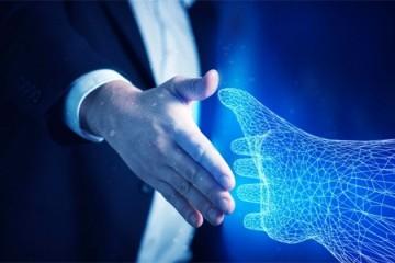 华人科学家挂帅微软人工智能部分曾协助AI打败人类