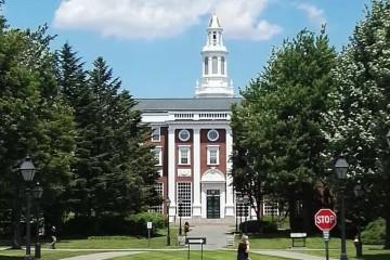 交心特别时期美国大学连续调整2021年选取方针