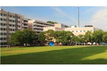 湖南科技学院(校园招生信息)湖南科技学院