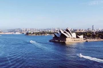 好消息澳洲八大将留学生返澳提上议程