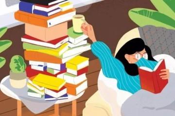 柳袁照教师读书不要只读教育类的书