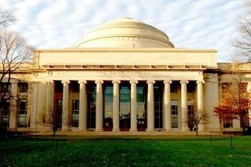 我国留学生保密麻省理工拒收我国学生我国孩子想留学怎么办