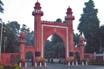 悲剧印度一大学34名教授死于新冠副校长写信向政府求援